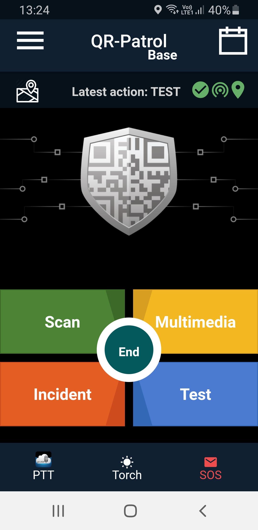 Screenshot_20200905-132452_QR-Patrol
